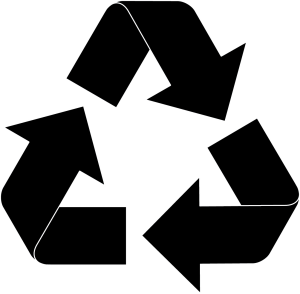 recycle-icon-png-4190